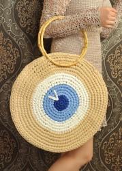 Göz Çanta