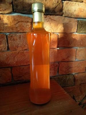Doğal Fermente Sirke Paketi - 3 Çeşit Sirke