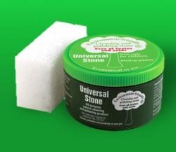 Universal Stone Çok Amaçlı Doğal Temizleyici 500gr