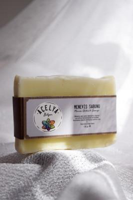 Meneviş (Bıttım) Sabunu