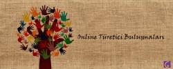 Online Türetici Buluşmaları - 10 Lira Destek