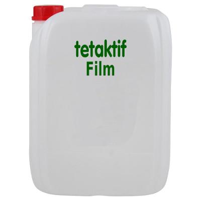 Tetaktif Film, 20 Litre
