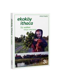 Ekoköy Ithaca