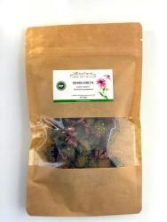 Herbafarm Organik Ekinezya 50 G