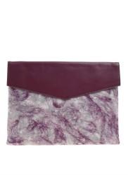 Agron Purple