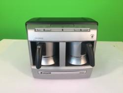 Arçelik Telve - Türk Kahvesi Makinası
