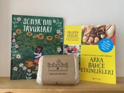 Çocuk Kitapları Seti