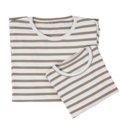 Anne T-shirtü