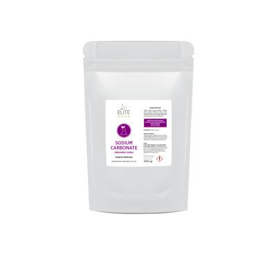 Sodyum Karbonat 3kg