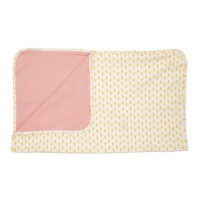 Battaniye / Pembe