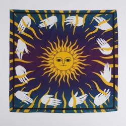 Aynı Güneş Altında Fular