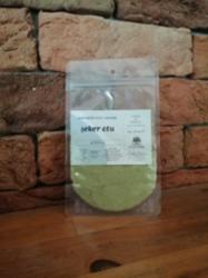 Şeker Otu- Stevia Bitkisi 10 Gr