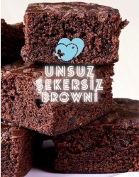Fit Browni (6 Dilim)
