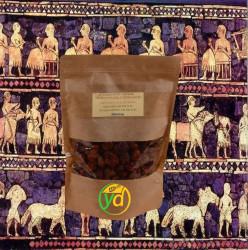 Hünnap (kuru-aşılı) 1kg, (tanıtım Fiyatıdır)