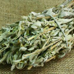 Ada Çayı (60-80gr)