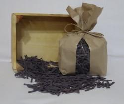 Siyah Havuçlu Erişte - 500 Gr