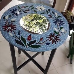 Vitray Ayna