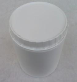 Çamaşır Sodası (900 gr)