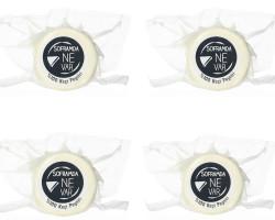 Soframda Ne Var Avantajlı Paket Keçi Peyniri Bebe 4x350 Gr
