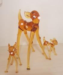 Bambi Aile Biblo