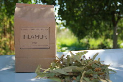 Ihlamur (50gr)