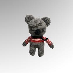 Mini Koala Oyuncak
