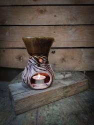 Vazo Buhurdan