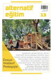 Alternatif Eğitim Dergisi-13