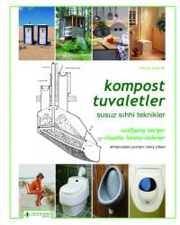 Kompost Tuvaletler