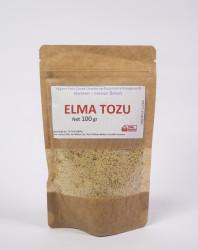 Elma Tozu (100 Gr)