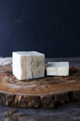 İnek Peyniri 650 Gr