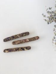 Endemik Bitki Tütsüsü - 3 Adet