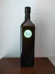 Üzüm Sirkesi - 75 Cc