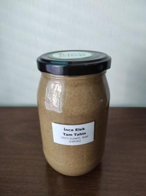 Tam Tahin (kepekli) - 370 Ml