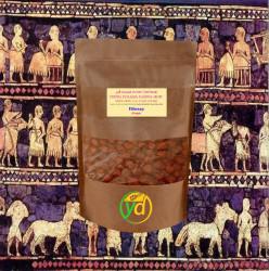 Hünnap (kuru-doğal) 1kg, (tanıtım Fiyatıdır)