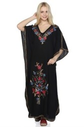 Şile Bezi Tibet Elbise