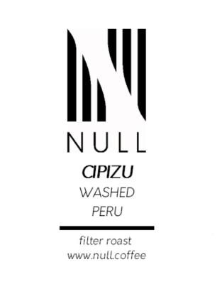 Cipizu - Peru - 2020