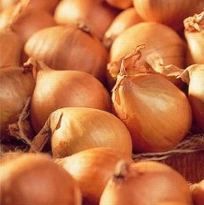 Organik Arpacık Soğan 0.5kg