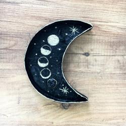 Ay Tütsülük