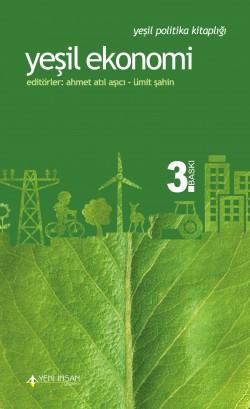 Yeşil Ekonomi (3.Baskı)