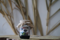 Üzüm Pekmezi (500g)