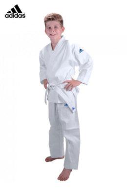 Adidas Karate Elbisesi