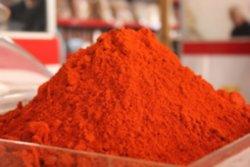 Kırmızı Toz Biber (250 Gr)
