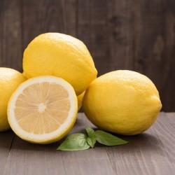 Organik Limon 0.5kg