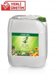EYO GREEN BAT POWER® Organik Sıvı Yarasa Gübresi 20 lt