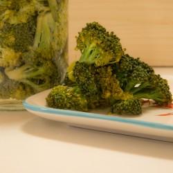 Brokoli Turşusu 1lt