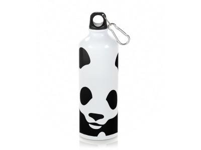 Panda Alüminyum Matara