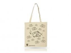 Balık Çanta