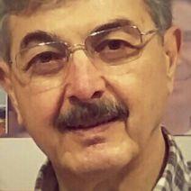 Hasan Efe
