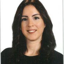 Beyza Şenel Gürkan